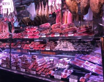 Barcelona-meat-market