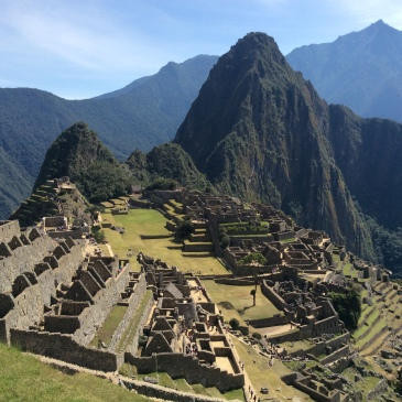 Majestic-Machu-Picchu-as-photographed-by-travel cutie-during-a-free-trip-to-Peru
