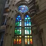 Sagrada-familia-catedral-Barcelona-españa-