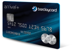 Barclay-Arrival-Plus-World-Elite-Credit-Card