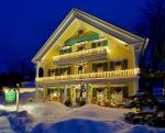 Charm-comfort-cuisine-at-Inn-at-Crystal-Lake-in-Eaton-NH