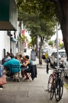 Sqirl-LA-sidewalk-view