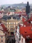 View-of-the-Ventana-Hotel-from-the-Tower-in-Prague