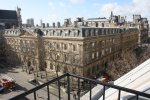 View-from-Room-25-Hotel-de-Nice-central-Paris-Marais