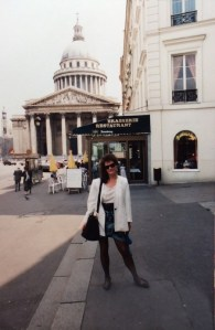 Travel-Cutie-visits-Paris-near-the-Pantheon-where-Victor-Hugo-Les-Miserables-is-buried