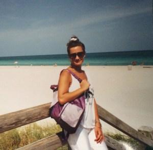 A-hot-sunny-day-at-Miami-Beach