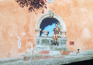 Travel-Cutie-on-the-half-shell-while-channeling-Frida-Kahlo-in-San-Miguel-de-Allende-Mexico