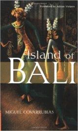 Island-of-Bali-Miguel-Covarrubias