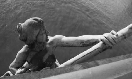 Le-Pont-mirabeau-Bridge-Paris-Poem-Apollinaire