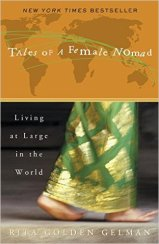 Tales-of-a-Female-Nomad-Rita-Golden-Gelman-Great-Book-Best-Book-about-Living-in-Bali