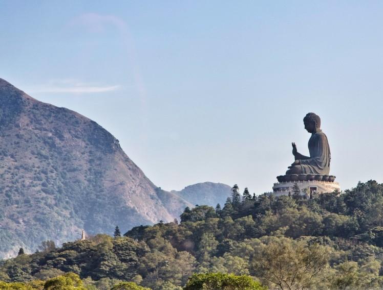 Hong-Kong-Po-Lin-Buddha-Monastery-Lantau-Island-Travel-Cutie