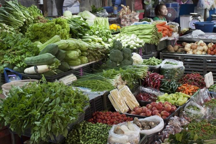 thailand-produce-market-cooking-travel-ctuie