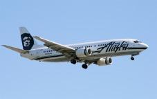Free-flight-on-Alaska