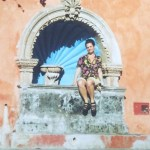 Travel-Cutie-on-the-Half-Shell-San-Miguel-de-Allende-Mexico-with-Miles-and-Points